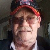 Harleymanallen from Bowling Green | Man | 56 years old | Libra