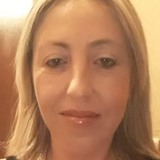 Mariajo from Andujar | Woman | 41 years old | Leo