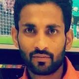 Rajesh from Mangalore | Man | 33 years old | Capricorn