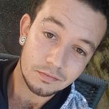 Jordy from Nelson   Man   25 years old   Aquarius