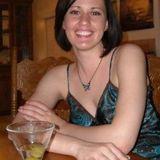 Faith from Hudsonville | Woman | 26 years old | Virgo