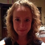 Annie from Wethersfield | Woman | 31 years old | Aquarius