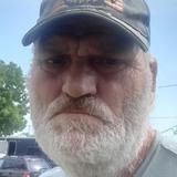 Jimmyphillipqv from Louisville | Man | 62 years old | Leo