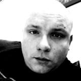 Dani from Chemnitz   Man   35 years old   Libra