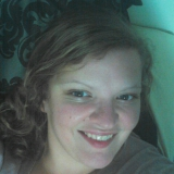 Linndoll from Anderson   Woman   32 years old   Libra