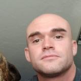 Titan from Bradenton | Man | 31 years old | Gemini
