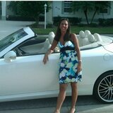 Dina from Houghton   Woman   30 years old   Taurus