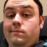 Alexvalenzano from Grosse Pointe | Man | 24 years old | Sagittarius