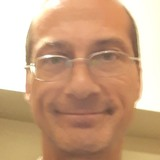 Slyraven from Laval   Man   51 years old   Capricorn