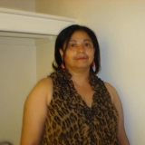 Mariasoldiers from Plymouth | Woman | 58 years old | Gemini