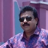 Nizam from Mangalore   Man   42 years old   Cancer