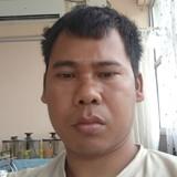 Ronsing from Diphu | Man | 30 years old | Taurus