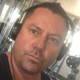 Kimbo from South Perth   Man   46 years old   Virgo