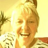 Magbro from Newcastle upon Tyne | Woman | 60 years old | Aries