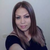 Joanna from Santa Ana | Woman | 35 years old | Cancer