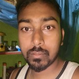 Rahul from Barddhaman | Man | 26 years old | Cancer