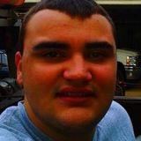 Travishill from Auburntown | Man | 25 years old | Gemini