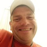 Squeeze from Grande Prairie | Man | 41 years old | Aries