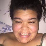 Sav from South Dennis | Woman | 21 years old | Aquarius