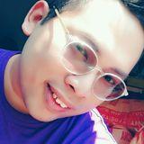 Eddynabil from Melaka | Man | 28 years old | Leo