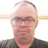 Ne from Sunderland | Man | 42 years old | Virgo