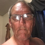 Donaldgyonsiv from Lead   Man   64 years old   Cancer
