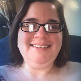 Keri from Felton | Woman | 39 years old | Scorpio