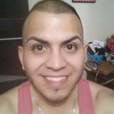 Patito from Roswell | Man | 30 years old | Libra