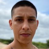 Rafael from Watonga | Man | 32 years old | Leo