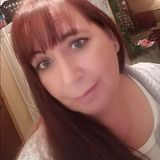 Fabulousree from Kamas | Woman | 49 years old | Leo
