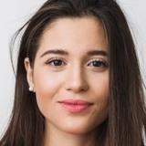 Nanounain45 from Paris | Woman | 31 years old | Aries