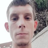 Dan from Jouy-le-Moutier | Man | 32 years old | Scorpio