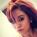 Sweetheart from Rio Rancho | Woman | 29 years old | Libra