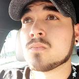 Dorian from Amarillo | Man | 26 years old | Gemini