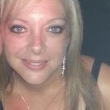Tanya from Oshawa | Woman | 35 years old | Aquarius