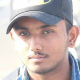 Ajaysinh from Rajkot | Man | 22 years old | Libra
