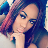 Montanna from Spartanburg | Woman | 24 years old | Leo
