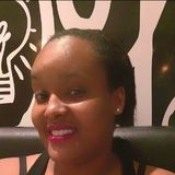 Ketty from Maylands | Woman | 32 years old | Libra