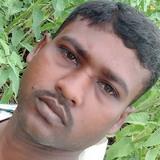 Rameshkumui from Erode | Man | 36 years old | Taurus
