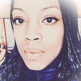 Moniquej from Wilson | Woman | 24 years old | Scorpio