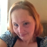 Kat from Portsmouth | Woman | 39 years old | Leo