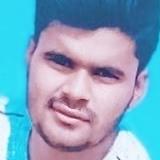 Ashush