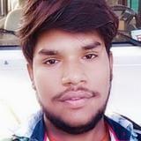 Rajendar from Harda   Man   19 years old   Sagittarius