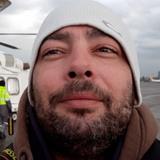 Davidilkuwait from Doha | Man | 39 years old | Cancer