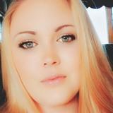 Brokenparadise from Casper | Woman | 31 years old | Leo