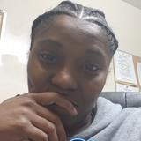 Jones from Mansfield | Woman | 35 years old | Gemini