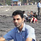 Urfat from Shupiyan   Man   41 years old   Gemini