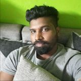 Akram from Chandrapur   Man   30 years old   Gemini