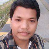 Kaushik from Diamond Harbour | Man | 31 years old | Aquarius