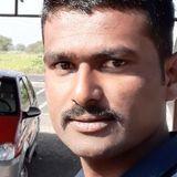 Suraj looking someone in Poona, State of Maharashtra, India #9
